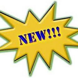 Ava – Brand New!