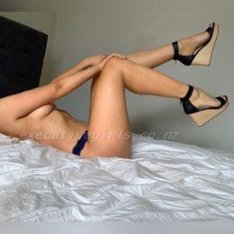 Kelsey 7 (Copy) wm